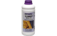 Nikwax TX Direct 300 ml